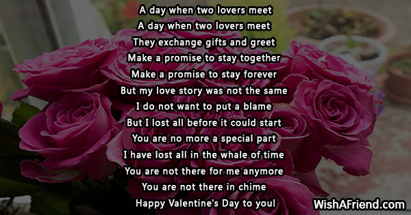 broken-heart-valentine-poems-20512