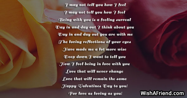 short-valentine-poems-20517