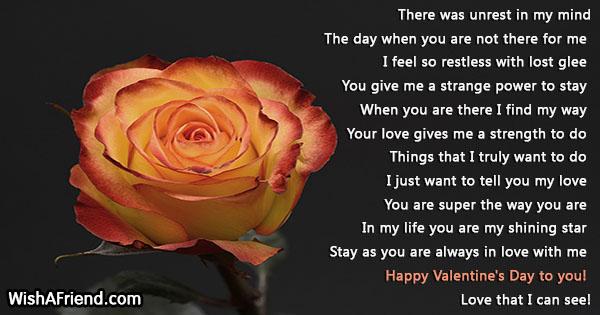 short-valentine-poems-20519