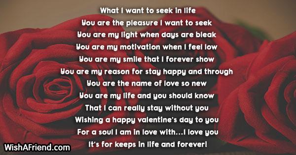 short-valentine-poems-20522