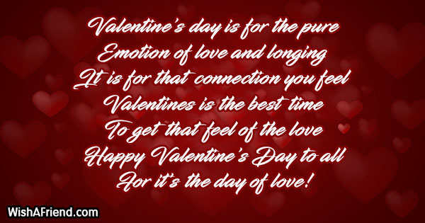 23852-valentines-day-sayings