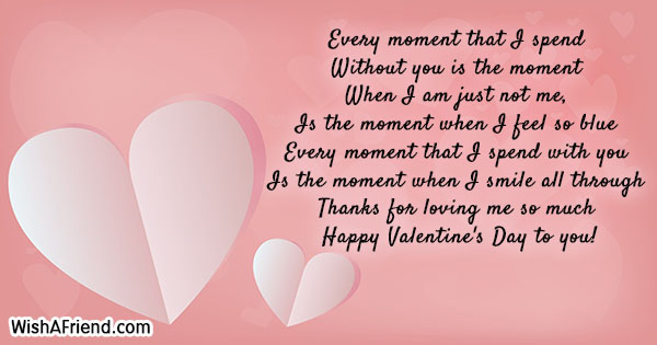 23853-valentines-day-sayings