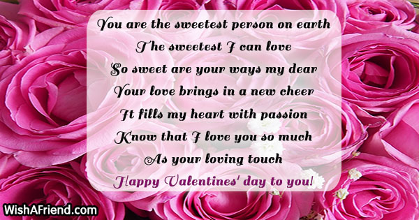 23854-valentines-day-sayings