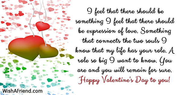 23857-valentines-day-sayings
