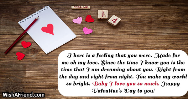 valentines-day-sayings-23858