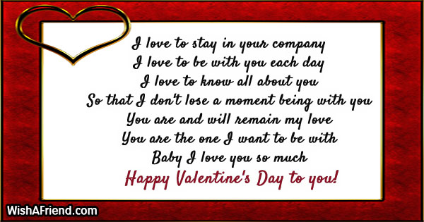 23859-valentines-day-sayings
