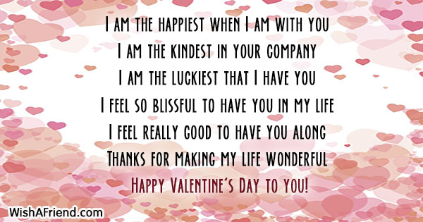 23860-valentines-day-sayings