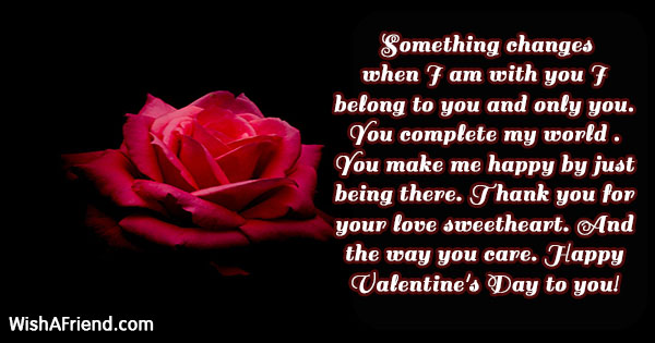 23861-valentines-day-sayings