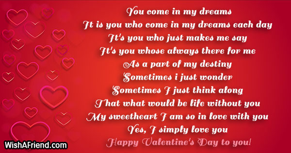 23874-valentines-poems