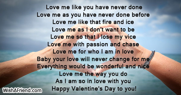 23878-valentines-poems