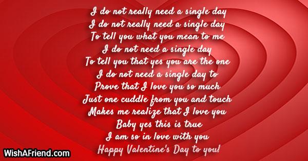 23879-valentines-poems