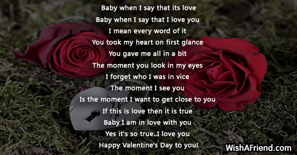 23880-valentines-poems