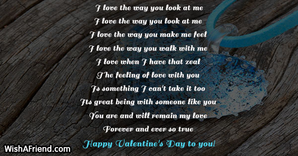 short-valentine-poems-23895