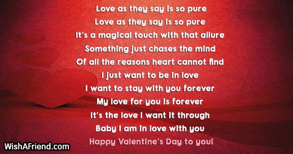 short-valentine-poems-23896