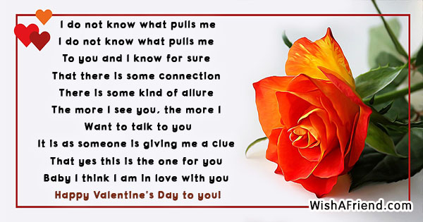 short-valentine-poems-23897