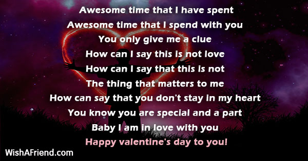 short-valentine-poems-23901