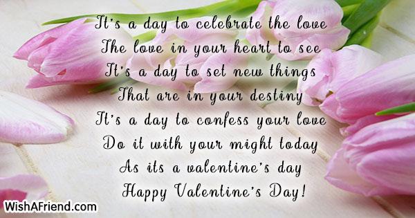 23902-valentines-messages