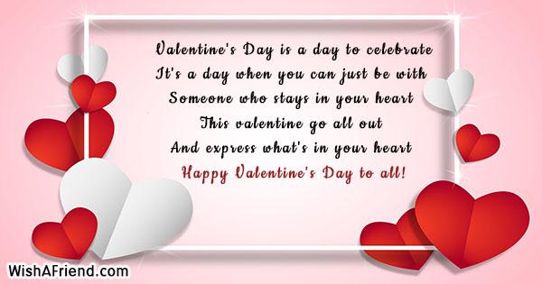 23903-valentines-messages
