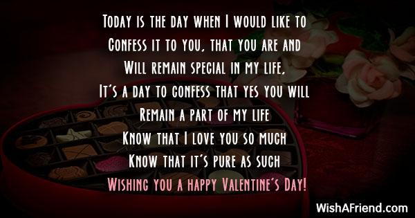 23906-valentines-messages