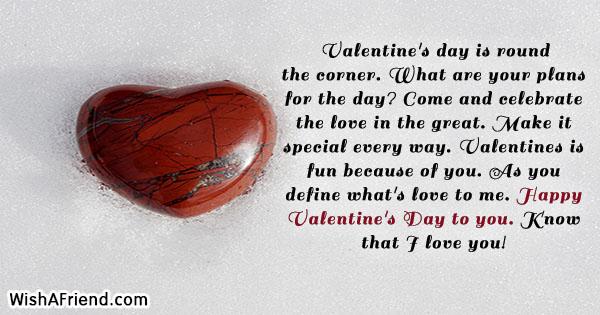 23907-valentines-messages
