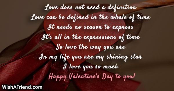23908-valentines-messages