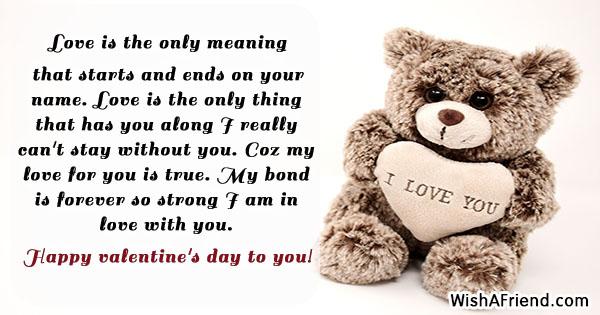 23909-valentines-messages