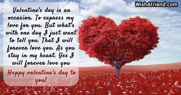 valentines-messages-23910