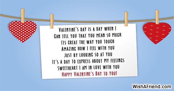 valentines-messages-23911
