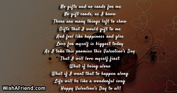 valentines-day-alone-poems-23963