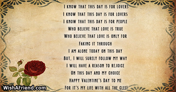 valentines-day-alone-poems-23964
