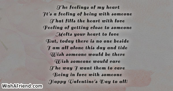 23966-valentines-day-alone-poems