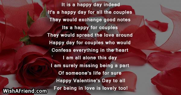 valentines-day-alone-poems-23967