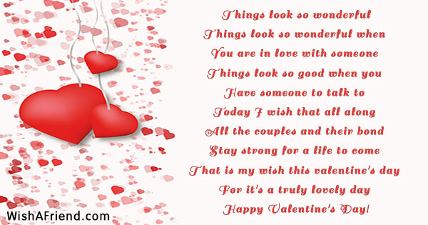 23969-valentines-day-alone-poems