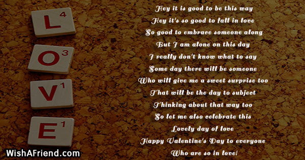 valentines-day-alone-poems-23971