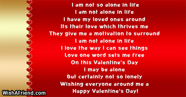 23972-broken-heart-valentine-messages