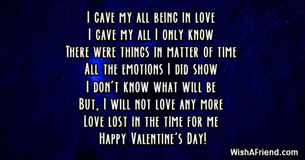 23981-broken-heart-valentine-messages