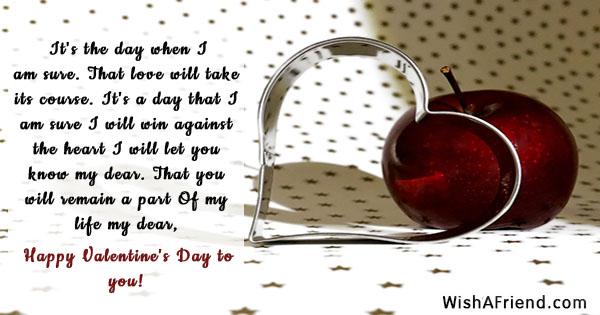 happy-valentines-day-quotes-23984