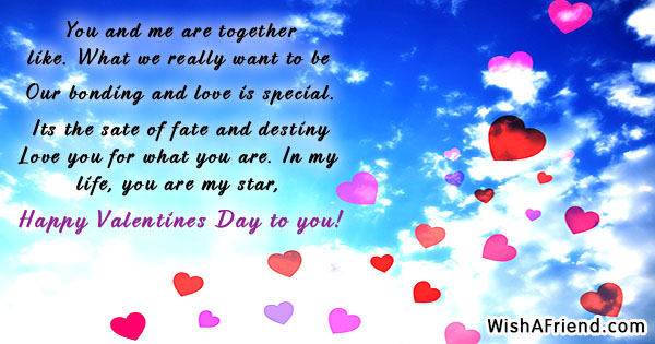 happy-valentines-day-quotes-23986