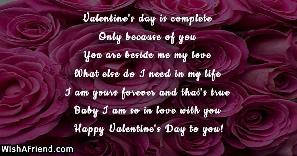 happy-valentines-day-quotes-23990