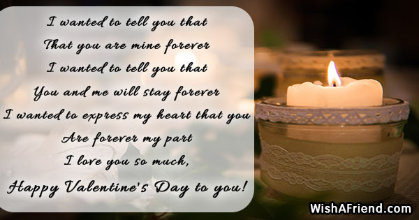 happy-valentines-day-quotes-23991