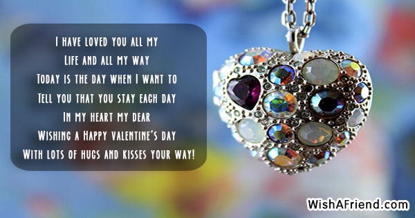 23992-happy-valentines-day-quotes