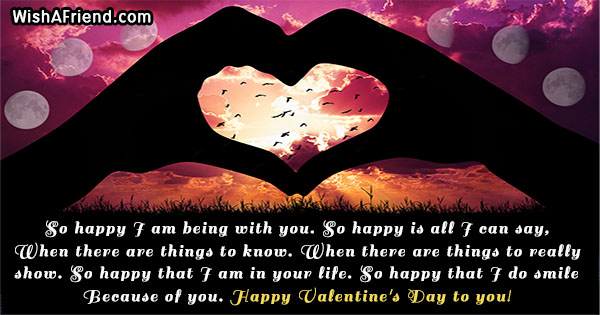happy-valentines-day-quotes-23993
