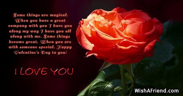 happy-valentines-day-quotes-23999