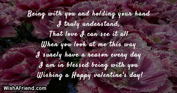 24000-happy-valentines-day-quotes