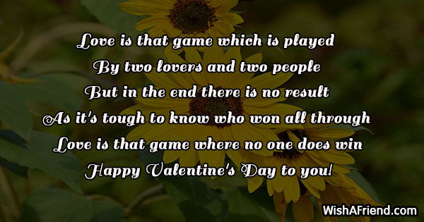 fuuny-valentines-day-quotes-24002