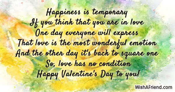 fuuny-valentines-day-quotes-24003