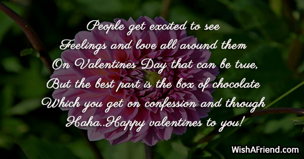 fuuny-valentines-day-quotes-24004