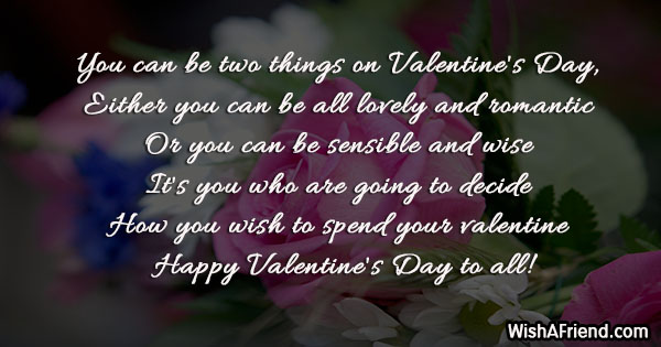 fuuny-valentines-day-quotes-24005