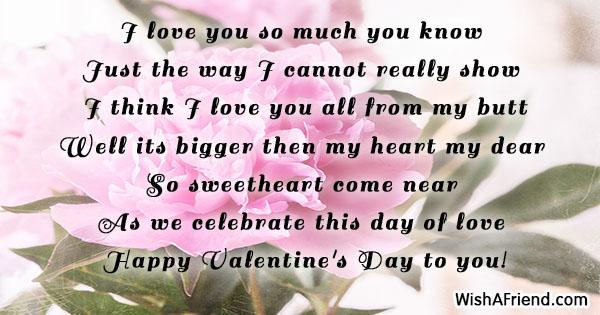 24007-fuuny-valentines-day-quotes