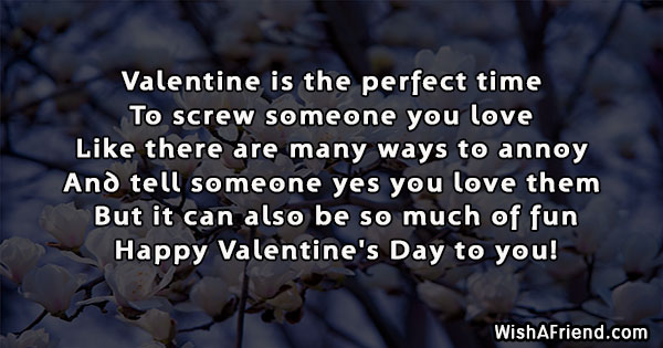 fuuny-valentines-day-quotes-24008